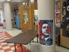 obama-poster-in-hall
