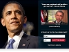 obama-web-splash