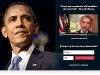 obama-web-splash