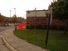 north fire hydrant drive 1