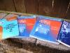 world-history-slide-books