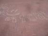 brick-graffiti-lewis-and-clark-bldg-2-25-2011-003