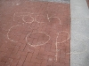 brick-graffiti-lewis-and-clark-bldg-2-25-2011-004