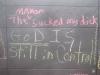 chalkboard-2-25-2011-004