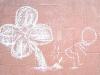 chalkboard-3-28-010