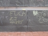 free-speech-monument-013