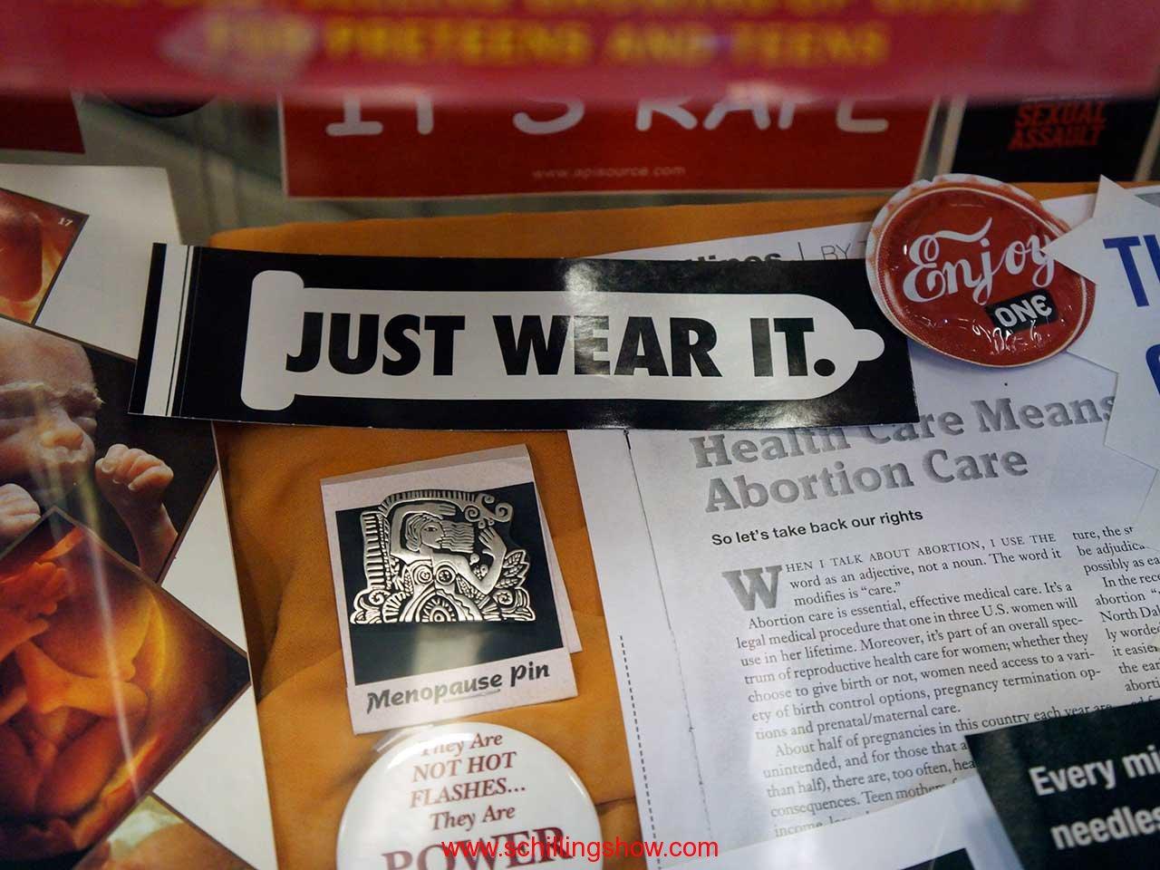 just-wear-it