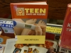 Teen-Rights-Book