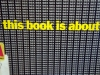 book-about-sex