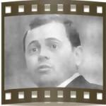 perriello-filmstrip
