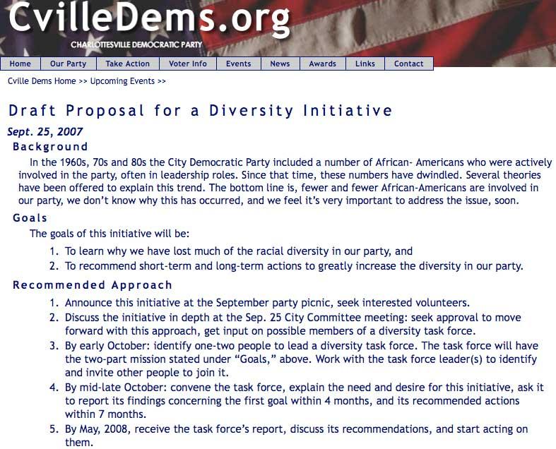 dems-diversity-initiative