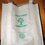 Charlottesville_Bag_Rear