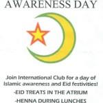 Islamic-Awarenss-Flyer