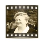 Neff_filmstrip-copy