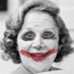 Barbara_Rich_Joker