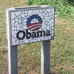 Obama-Mosaic-Sign-crop