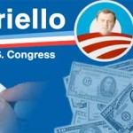 Breaking news: Perriello campaign owes Charlottesville $15k+ for Obama visit?
