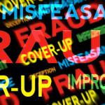Fraud-Header3