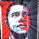 Obama-Agnor-Hurt-Collage-thumb