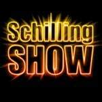 Schilling Show to sue Greene County for FOIA violation