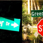 Spell-check: Charlottesville City misspells own street signs