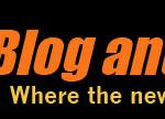 Blog-and-News-header-2013