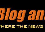 Blog-and-News-header-crop
