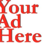 Your-Ad-Here-Side