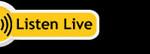 listen-live5