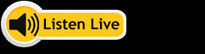 listen live icon