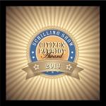 Schilling Show bestows 2nd annual Citizen Patriot Award