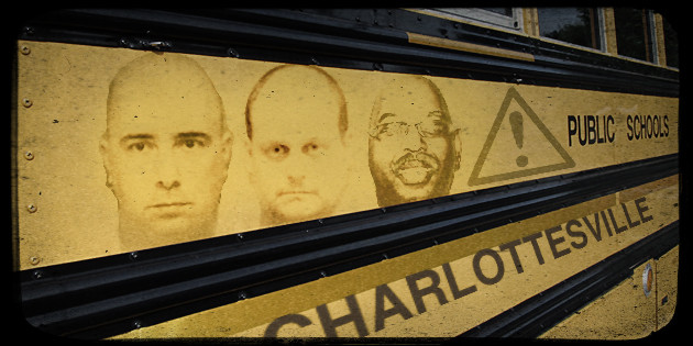 Hyper-sexed: Charlottesville City Schools' sex crime problem