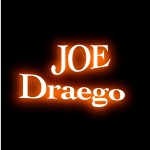 Joe Draego