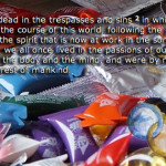 Condom-Olympics-Header