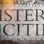 Twisted sisters: Charlottesville Sister Cities crony socialist ripoff