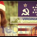 Predictable: Merry Marxist Jane Dittmar announces Congressional run