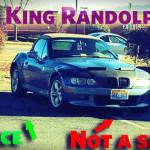 King-Randolph-proc