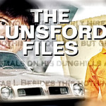 The Lunsford Files: Denise dumps, dishes, dips, defends, dodges, and deals in FOIA response documents
