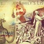 """Pro-death: """"Catholic"""" Jane Dittmar endorsed by pro-abortion groups"""