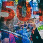 50-reasons-trump-proc-600