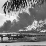 75 years ago: Pearl Harbor's lost history