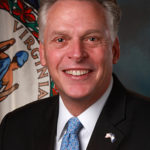 "Breaking bad: McAuliffe's ""blanket restoration"" yields gun runners, drug dealers"