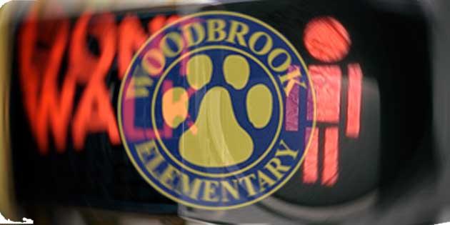 Don't walk: Albemarle schools ban Woodbrook student walkers