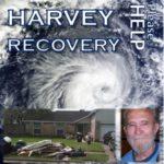 Banner Bob Shaw Harvey 20170906 04