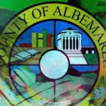 Flush: New Albemarle County Executive pulls $300k+ compensation