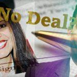 No-Deal-HeaderProc