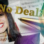 No-Deal-HeaderProc600
