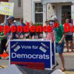 Democrat-independence-day-header-crop