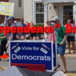 Democrat-independence-day-header-crop2
