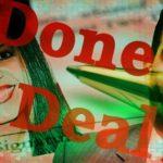 Done-Deal-Header proc